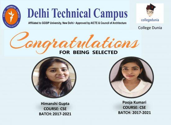 CollegeDunia_Congratulation