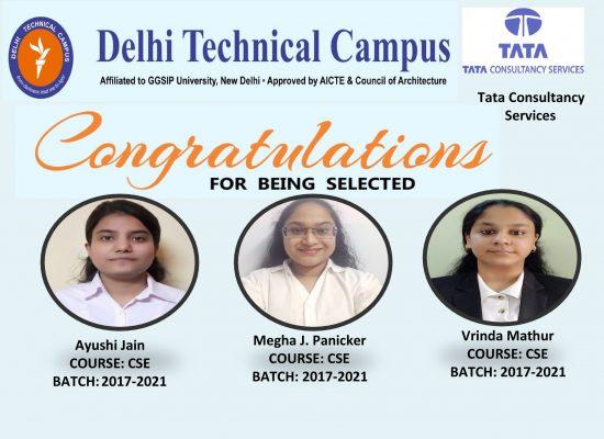 tcs_Congratulation