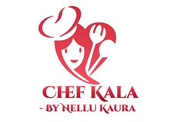 Chef Kala