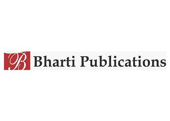Bharati Publications