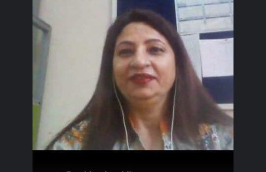 sanjeev-sharma-2