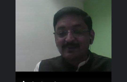 sanjeev-sharma-3