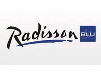 Radission BLU